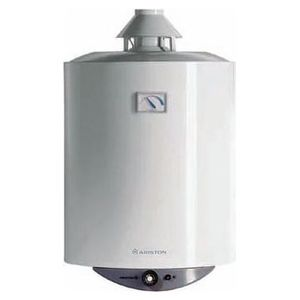 Газовая колонка ARISTON S/SGA 50 R