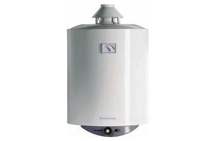 Газовая колонка ARISTON S/SGA 80 R