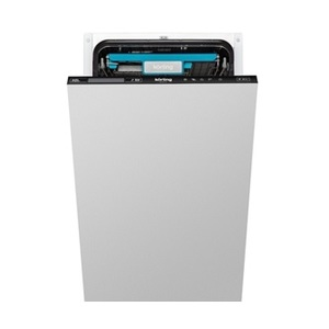 Встраиваемая посудомоечная машина Korting KDI 45175