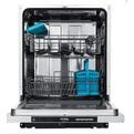 Встраиваемая посудомоечная машина Korting KDI 60130