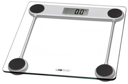 Напольные весы Bomann PW 1417 CB