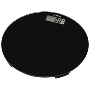 Напольные весы Bomann PW 1418 CB