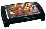 Электрический гриль, барбекю, шашлычница Bomann BQ 1240 N CB