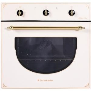 Электрический духовой шкаф Electronicsdeluxe 6006.03 эшв - 001