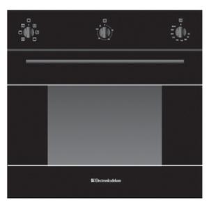 Электрический духовой шкаф Electronicsdeluxe 6006.03 эшв - 003