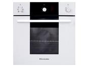 Электрический духовой шкаф Electronicsdeluxe 6006.03 эшв - 006