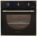 Электрический духовой шкаф Electronicsdeluxe 6006.03 эшв - 008