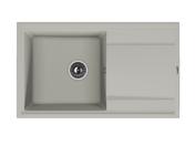 Florentina Липси-860 серый