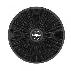 Угольный фильтр для вытяжки MAUNFELD универсальный угольный фильтр (1 шт.)