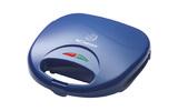 Сендвичница Bomann ST 5016 CB blue