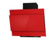 Каминная вытяжка MAUNFELD TOWER lux 60 RED