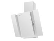 MAUNFELD Trent Glass 50 WHITE