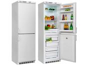 Холодильник двухкамерный Саратов 105 КШМХ-335/125