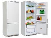 Холодильник двухкамерный Саратов 209 КШД-275/65
