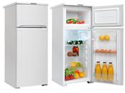 Холодильник двухкамерный Саратов 264 КШД-150/30