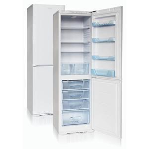 Холодильник двухкамерный Бирюса 149