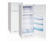 Холодильник двухкамерный Бирюса 136
