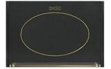 Аксессуар для микроволновой печи Smeg PMO800AO9