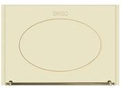 Аксессуар для микроволновой печи Smeg PMO800PO9