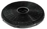 Угольный фильтр для вытяжки Best FCA 190