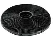 Угольный фильтр для вытяжки Best FCA 211