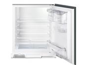 Встраиваемый холодильник Smeg U3L080P