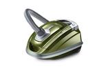 Пылесос с мешком для сбора пыли Thomas Smart Touch Comfort