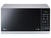 Отдельностоящая микроволновая печь LG MS-2043HS