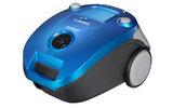 Пылесос с мешком для сбора пыли Samsung VCC4140V38