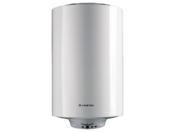 Накопительный водонагреватель ARISTON ABS PRO ECO PW 120 V