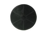Угольный фильтр для вытяжки MBS F-016