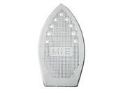 Аксессуар для утюга MIE Насадка на утюг Completto/ Completto XL