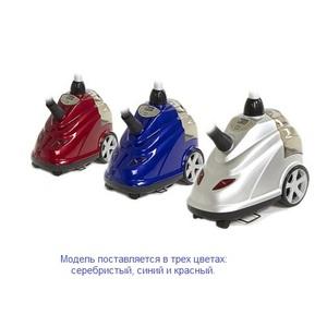 Отпариватель Гранд Мастер GM-S205 Professional (без каркасной вешалки)