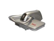 Гладильная система MIE Romeo III Silver