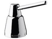 Дозатор моющего средства Blanco TIGA 510769
