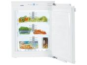 Морозильный шкаф встраиваемый Liebherr IGN 1054