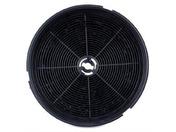 Угольный фильтр для вытяжки Weissgauff TEL 06 TC