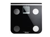 Напольные весы Tristar WG-2424