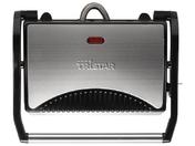Электрический гриль, барбекю, шашлычница Tristar GR-2846