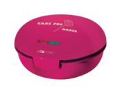 Clatronic CPM 3529 pink
