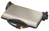 Электрический гриль, барбекю, шашлычница Steba PG 4.3