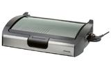 Электрический гриль, барбекю, шашлычница Steba VG 200