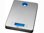 Кухонные весы Clatronic KW 3412