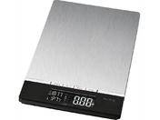 Кухонные весы Clatronic KW 3416