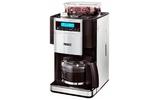 Капельная кофеварка PRINCESS 249402