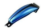 Машинка для стрижки Polaris PHC 0704 голубой