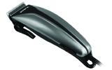 Машинка для стрижки Polaris PHC 0704 серый
