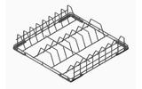 Аксессуар для посудомоечной машины Smeg WB50D01