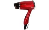 Фен и прибор для укладки Polaris PHD 1463T Красный