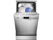 Отдельно стоящая посудомоечная машина Electrolux ESF 4660 ROX